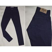 Riffle Jeans Varios Modelos Y Colores Promo Especial!