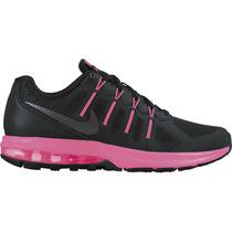 Zapatillas Wmns Nike Air Max Dynasty Camara Running Livianas