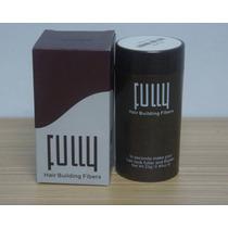 Fibras Capilares Keratina Fully 23gr.simil Toppik ®