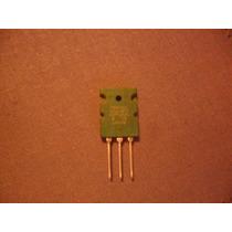 Transistor Pnp 2sa1302 A1302 1302