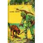 Daniel Defoe. Robinson Crusoe. Colección Robin Hood