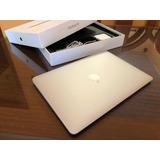 Macbook Air 2015 128ssd Consultar