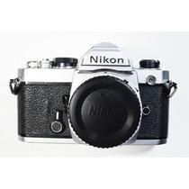 5159977bc3ea Cámaras 35mm Réflex Sin Zoom con los mejores precios del Argentina ...