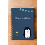 Cuaderno Pediátrico En Pdf