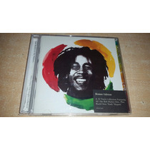 Bob Marley - Africa United : The Singles Collection 2005