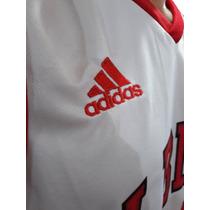 420dda1647c Camisetas Basquet River Plate Lbdt 14 Envios Gratis!!!! en venta en ...