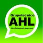 Service Tecnico Heladeras-lavarropas- Todas Las Marcas-
