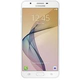 Samsung J7 Prime Refabricado Gold Liberado