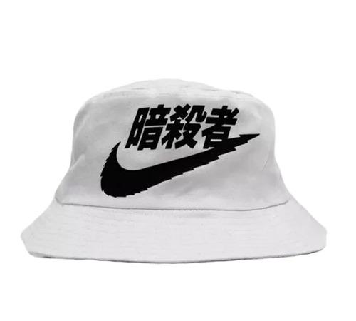 Piluso Japones aa572c1b911