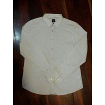 Camisa Armani Exchange