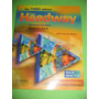 New Headway Pre Intermediate Student's Book Part B 3rd Ed
