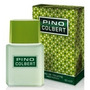 Pino Colbert Edt X 60 Ml Perfume Colonia Hombre