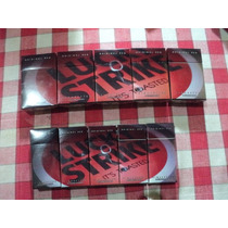 Lucky Strike - 5 Box 20 - 5 Box 10 -