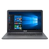 Notebook Asus Vivobook X540ma N4000 500gb 4gb 15.6