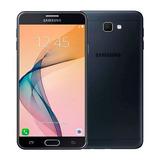 Samsung Galaxy J7 Prime G610 Refabricado Outlet 16gb 3gb Ram