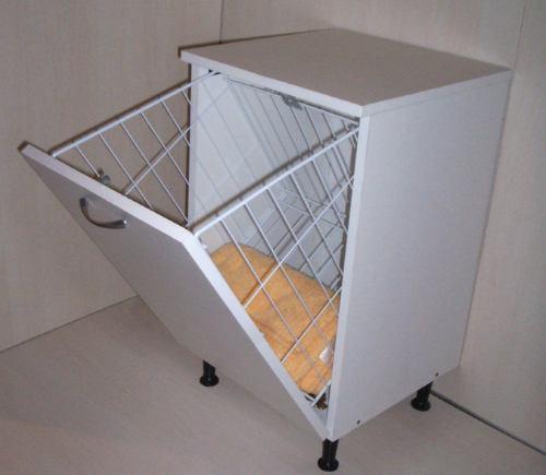 Mueble guarda ropa para lavar o planchar en lavadero o ba o for Lavadero de bano precio