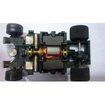 Auto Fast Para Pistas De Scalextric Afx Y Tyco Compatibles