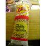Palitos Salados, Bolsa Grande De 800 Grs.snack