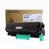 Toner Ricoh Original Mp 401 402  Sp 4520 (841886) Mp402