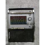 Radio Noblex 7 Mares