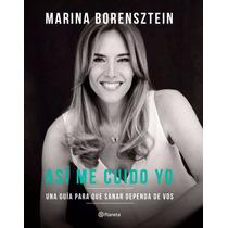Asi Me Cuido Yo - Marina Borensztein