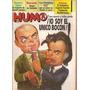 Humor 333-mauricio Abadi/pipo Cipolatti/keith Richards