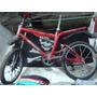 Bicicletarobinson Orig1981 Okm.cambios Palanca Amortiguacion
