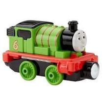 Thomas & Friends Percy Locomotora Take-n-play