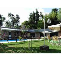 Alquiler Casa Quinta En Parque Leloir- ¡te Va A Gustar! -