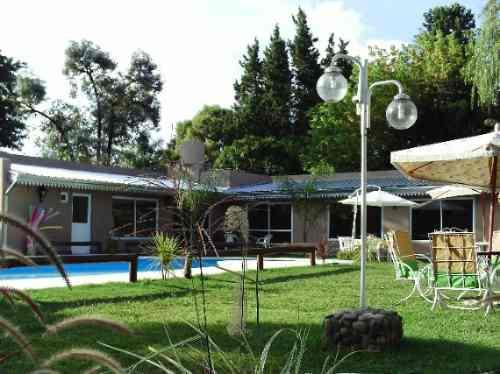 Alquiler casa quinta en parque leloir te va a gustar null d84lk precio d argentina - Alquiler de casas para eventos ...