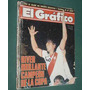 Revista Grafico 3500 River Plate Campeon Deportivo Italiano