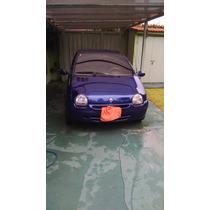 Renault Twingo Privilege