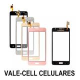 Pantalla Tactil Touch Vidrio Samsung Galaxy J2 Prime G532