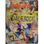 4157-grafico 8-6-1999 Boca,palermo,foreman En La Plata