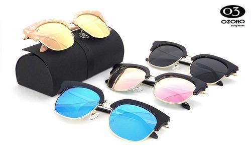 Gafas Sol Ozono Modelo Sunglasses Oz1589. Precio    3690 Ver en MercadoLibre fd05829c3864
