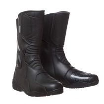 Bota Boot Touring Bt02
