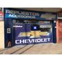Soporte De Motor Izquierdo Inferior Chevrolet Meriva Corsa