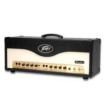 Amplificador Guitarra Electrica Peavey Windsor Cabezal