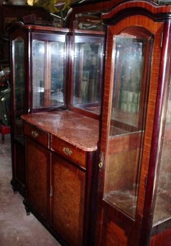 El aviso ha expirado 425056203 precio d argentina for Precios de muebles antiguos