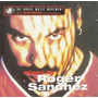 Roger Sanchez House Music Movement Cd Uk Ciudad De La Plata