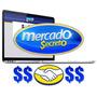 Gana Dinero Desde Casa Secreto Mercado Libre + Bonos 2015