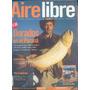 Aire Libre Camping Pesca Caza Armas Turismo N° 2