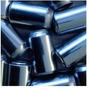 Materiales Metalicos- Pero J.odontologia