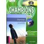 Champions (2/ed.) 1 - Student