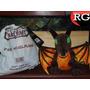 World Of Warcraft - Dark Whelpling