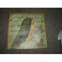 Joan Baez Ballad Book Lp Vinilo Album De Baladas