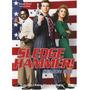 Sledge Hammer (martillo Hammer) Serie De Tv