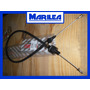 Cable Embrague Ford Escort Mq Mod 93 Largo 1420mm