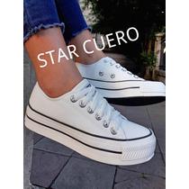 13c146532bb Busca Zapatillas blancad altas con los mejores precios del Argentina ...