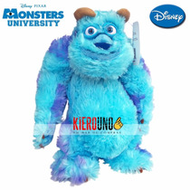 Sulivan Monster University Peluche Original 30cm